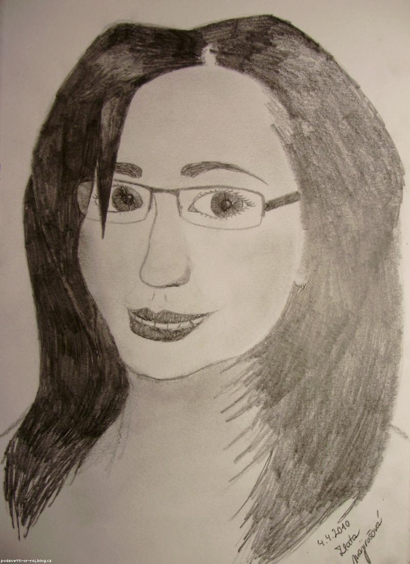 http://fc03.deviantart.net/fs70/f/2010/094/8/7/self_portrait_by_Zlajda95.jpg