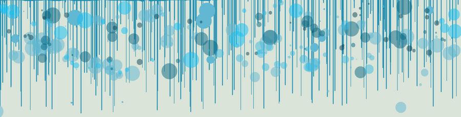 Blue until blues