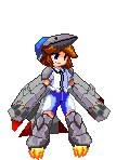Fly Boy by kagaminetim