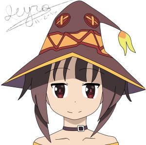 IcyRO-kun's Profile Picture