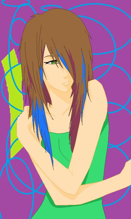 Kana-Love's Profile Picture