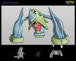 Pokemon-Fusion-Concept