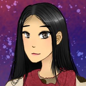 SayuriSakurai's Profile Picture