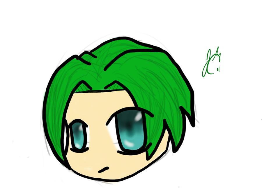 Jordangatlin's Profile Picture