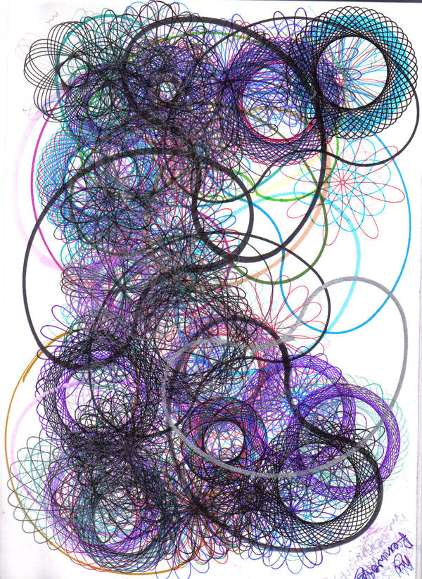 spirograph madness 3 by persephone-the-fish