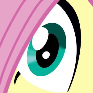 thegreatloofa's Profile Picture