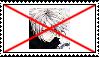 Anti-Seyrio ShareThisNow stamp