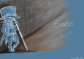 Sabo - 20/3