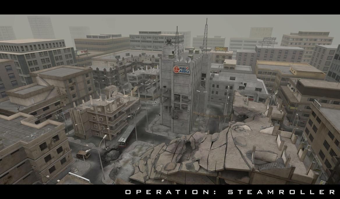 steamroller_game_map_alt_view_by_djmonkeyboy.jpg
