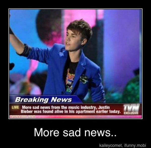 more sad news... by salvi41
