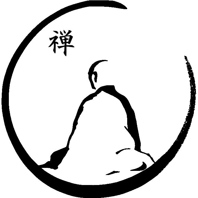 http://fc02.deviantart.net/fs70/f/2012/010/0/9/zen_logo_by_vargux-d4lwlr5.png