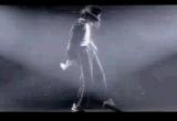 Michael Jackson Beat It 8D by NANAKiryu