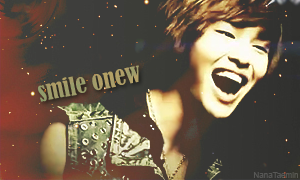 Onew_smile_signature_by_NANAKiryu.png (300×180)
