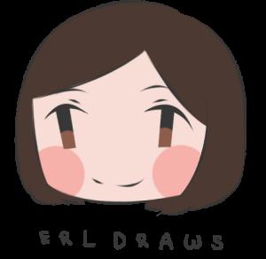 erldraws's Profile Picture