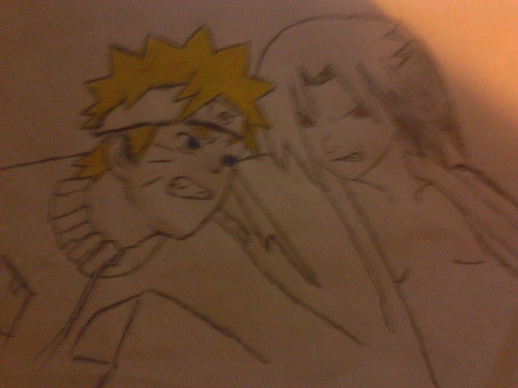Naruto 3 by arranboi123