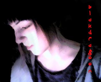 blakdragoon's Profile Picture