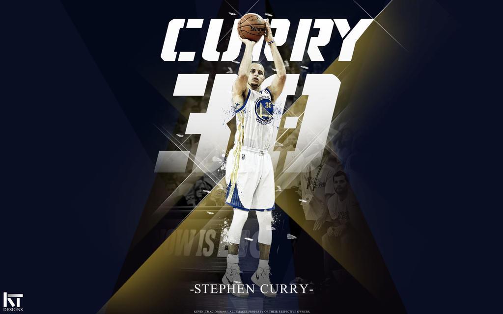 Steph Curry Quotes Amazing. QuotesGram