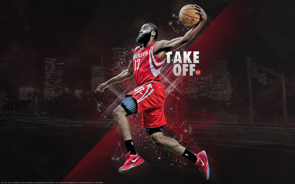 james harden wallpaper 2014 images pictures becuo
