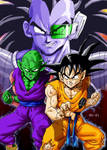 Cover DB SF prolouge