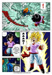 DBM page 127