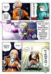 DBM page 147