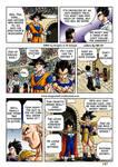 DBM page 157