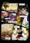 Yardrats page 112 color