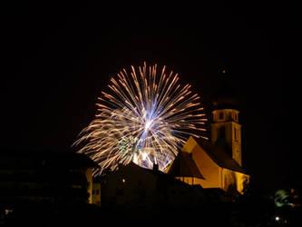 Fireworks 2 by BK-81