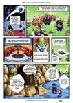 DBM page 815 colo