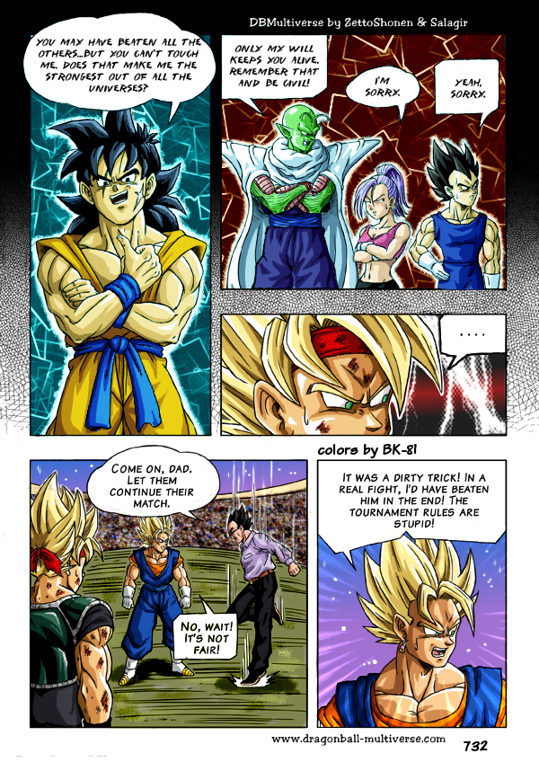 DBM page 732 color by BK-81