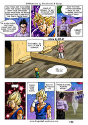 DBM page 733 colo by BK-81