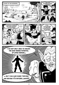 DB Dimensions chapter 7A page 1