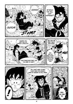 DB Dimensions chapter 7A page 17