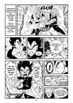 DB Dimensions chapter 7A page 21