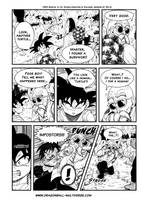 DBM chapter 47 redraw page 09 by BK-81