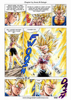 DBM page 1258 coloration by BK-81