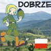 APH - Poland Icon by Aedem