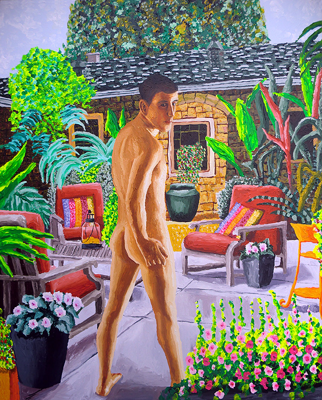 porno-erotic-tourism-for-single-men
