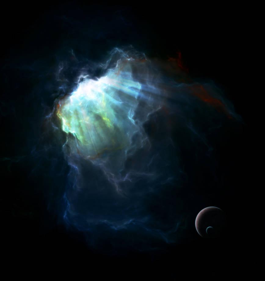 Helion Nebula v2