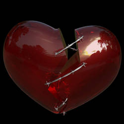 Hearth by MilaySVK