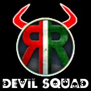 ESL logo - ROR DS by huncyrus