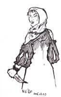 .sketch. by huncyrus