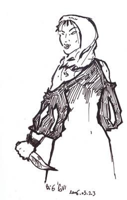 .sketch.