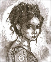 Inara by The-Original-Vril