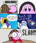 (Star Allies SPOILERS!!) Our Dark Lord and Savior