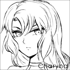 Charyna's Profile Picture