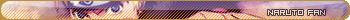 ¿Fan de algo? Coge aquí tu imagen/banner/userbar/stamp/etc XD Naruto_Fan___Userbar_by_haojpc