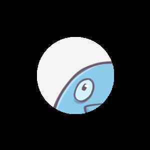 PieceofSoap's Profile Picture