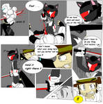 act 2 page.7