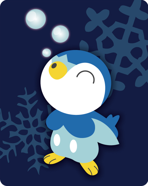 Ficha De Piplup/SuperTrainer158 Happy_piplup_by_markisan